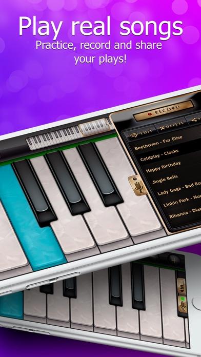 Piano: Play Magic Tiles Game Screenshots
