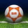 A-League Live for iPad