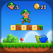 Lep's World 3 - 점프 게임