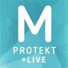 M-Protekt Live