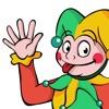 Zangbuukske for Carnaval