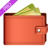 Money Manager - Expense Tracker