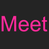 Meet Me: Chat & Hook Up with Singles Online App