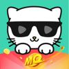 MQ - KITTY LIVE