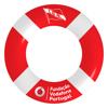 Praia em Directo Fundação Vodafone