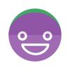 Daylio - Journal, Diary, Mood Tracker