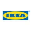 IKEA Better Living