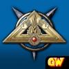 Talisman (AppStore Link)