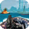Commando Battleship Clash Wiki