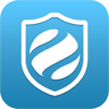 MobiShield Icon