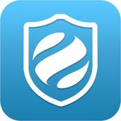 Mobishield app review