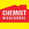 The Chemist Warehouse App