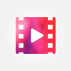 VRPlayer Pro : 2D & 3D & 360° Video Player for VR