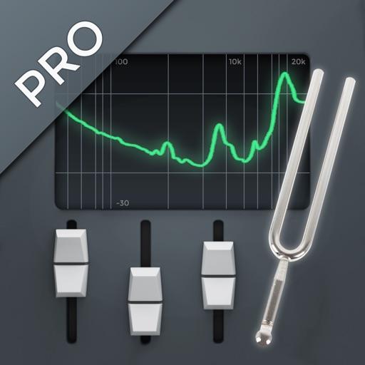 n-Track Tuner Pro By Flavio Antonioli