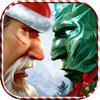 Age of Kings: Skyward Battle