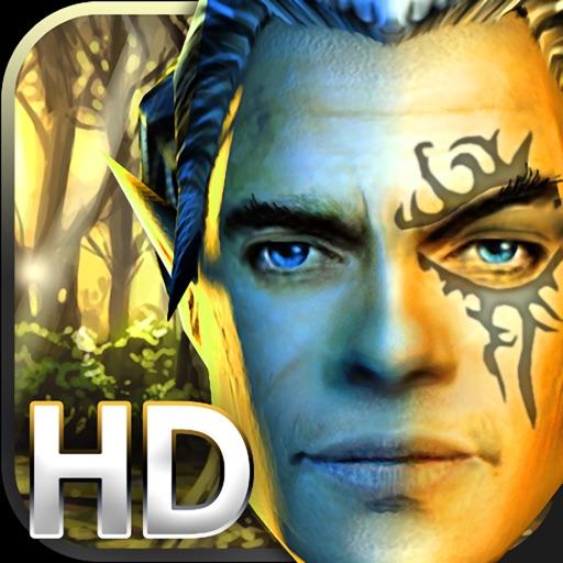 阿尔龙:剑影:Aralon: Sword and Shadow HD【RPG大作】