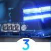 iLampeggianti polizia 3