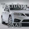 TechApp for SAAB