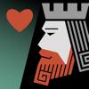 download King's Beard