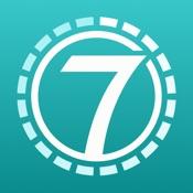 Seven - 7 minutos de ejercicio