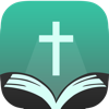 Bible - INSPIRING-LIFE TECHNOLOGIES PRIVATE LIMITED