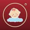 BabyPic - Fotos del bebé