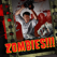 Zombies !!! ® Board Game