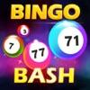 Bingo Bash�: Bingo + Slots App Icon
