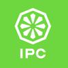IPC Digital Catalogues