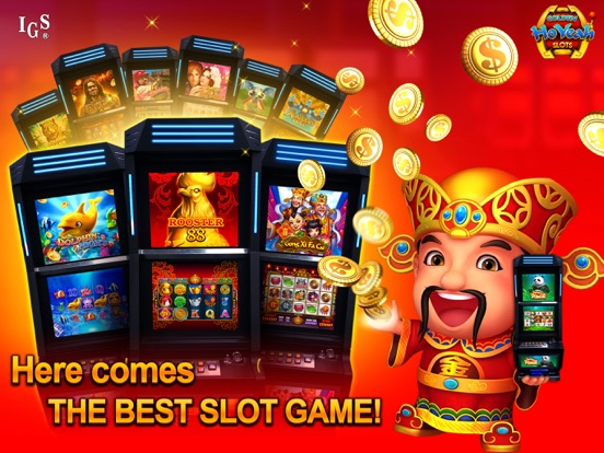 Casino games for pc free download full version western day gambling