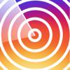 Power Search para Instagram