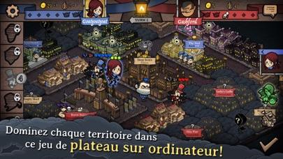 download Antihero - Digital Board Game apps 1