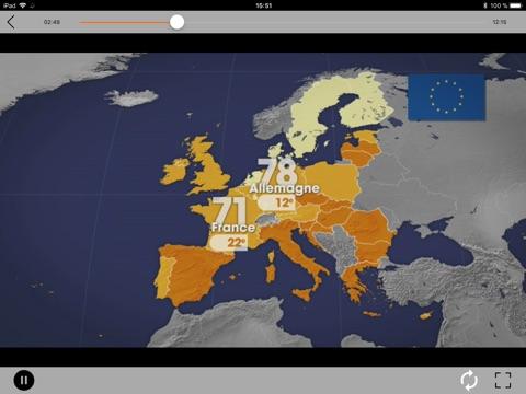 Educ'ARTE screenshot 1
