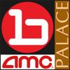 Ticketing - Broadway PALACE AMC