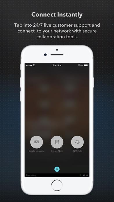 iPhone Ekran Resmi 4