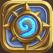 하스스톤 - Blizzard Entertainment, Inc.