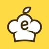 网上厨房-美食达人厨艺分享菜谱平台