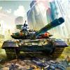 Modern Tank Combat Wiki