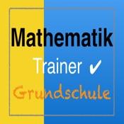 Mathematik Grundschule