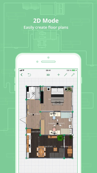 100+ [ Home Design 3d Iphone Tutorial ]   Sketchup For 3d Printing ...