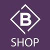 BodyChange® Shop