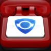 tellows pro ID d'appels