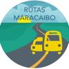Osledy Bazo - Rutas Maracaibo PRO  artwork