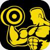 Fitness - träningsjournal