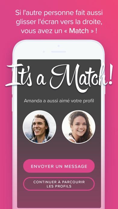download Tinder apps 3