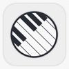 环球钢琴网