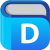 英英字典及翻譯器 - Bravolol