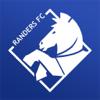 Randers FC - RFC