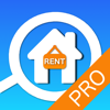 Ignacio Larranaga - FRBO: For Rent by Owner PRO  artwork