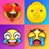 Xia Zhang - Emoji+ —Creative Emojis  artwork